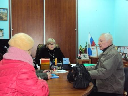 В поселке Орджоникидзе предложили переименовать улицу