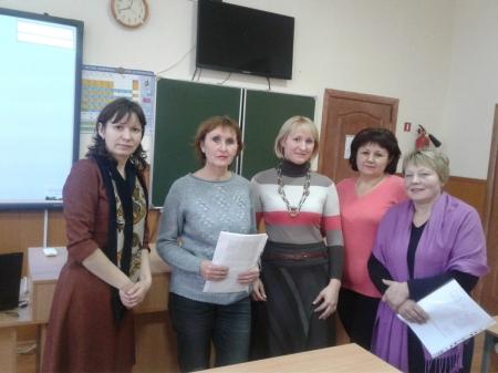 Учителя Феодосии объединились для создания единой системы образования