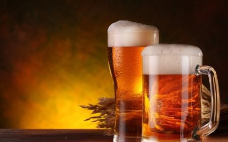 Торговля пивом без контрольно-кассовой техники будет запрещена