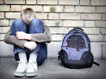 Одному подростку назначили штраф, другого – сняли с учета в связи с исправлением