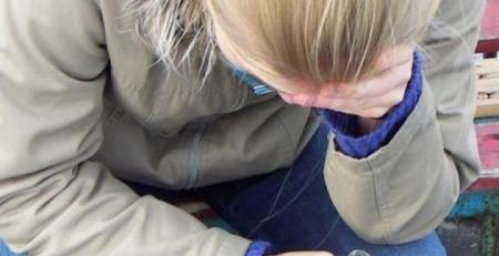 На нерадивых родителей в Феодосии были составлены три административных протокола