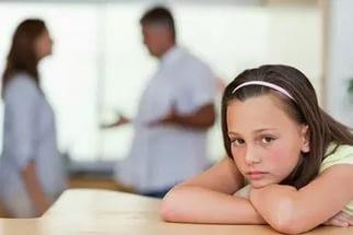 В отношении трех нерадивых родителей составлены административные протоколы