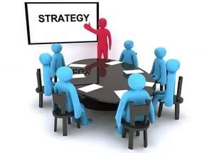 Администрация города Феодосии приглашает всех заинтересованных граждан принять участие в обсуждении Стратегии России 2035