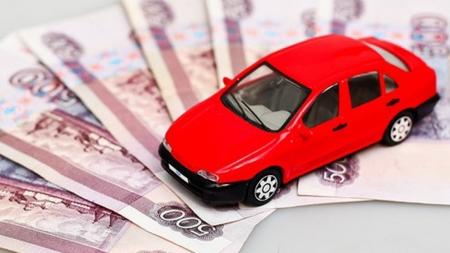 Лицам, имеющим льготы по транспортному налогу, необходимо заявить льготу до апреля