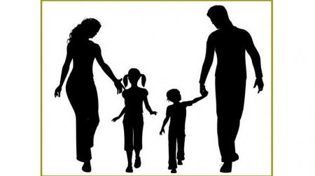 Еще три семьи и двое несовершеннолетних признаны находящимися в социально опасном положении