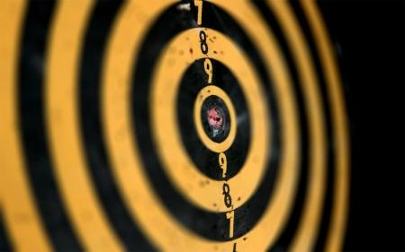 В Феодосии пройдут соревнования по стрельбе из пневматической винтовки