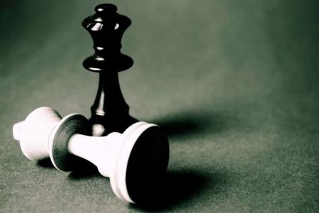 Ко Дню города в Феодосии состоится детский шахматный турнир