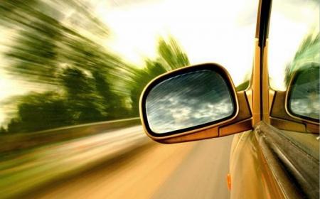 В Феодосии состоялись профилактические мероприятия по выявлению нарушителей Правил дорожного движения