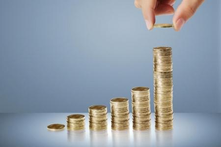 Вниманию субъектов малого и среднего предпринимательства, заинтересованных в развитии и расширении своего бизнеса!
