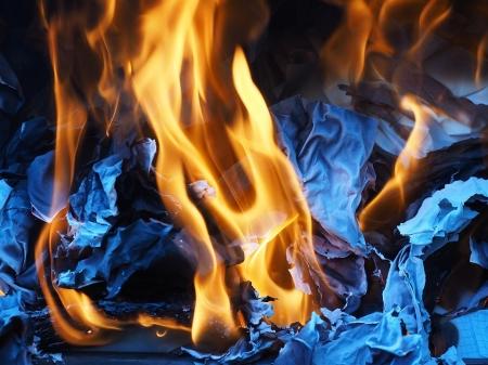 Пожарная безопасность: риски и штрафы