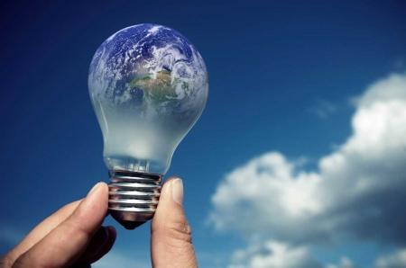 Приглашаем принять участие во «Всероссийском фестивале энергосбережения»