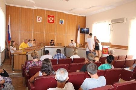 Нарушителей наказали штрафами на общую сумму 149, 6 тысяч рублей