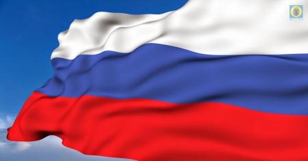 Поздравление Главы администрации города Феодосии Станислава Крысина с Днем Государственного флага Российской Федерации