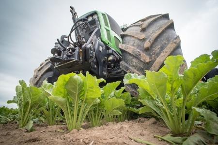 Вниманию руководителей сельскохозяйственных производителей Феодосии!