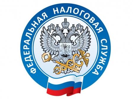 Налог на прибыль и НДФЛ остаются главными источниками доходов консолидированного бюджета Крыма