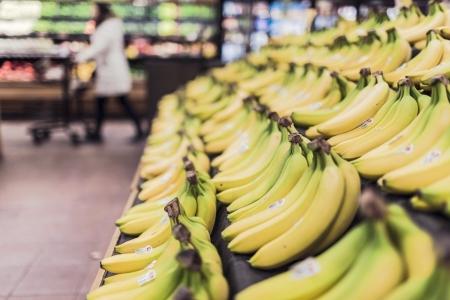 Как изменились цены на продукты в Феодосии?