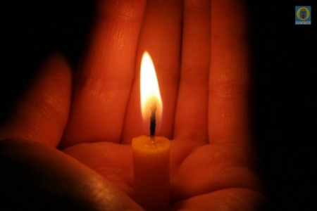 В Щебетовке прошли памятные мероприятия, приуроченные к годовщине трагедии в Беслане