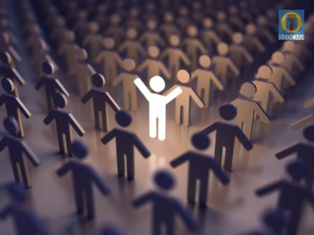 Набор социальных услуг – право выбора