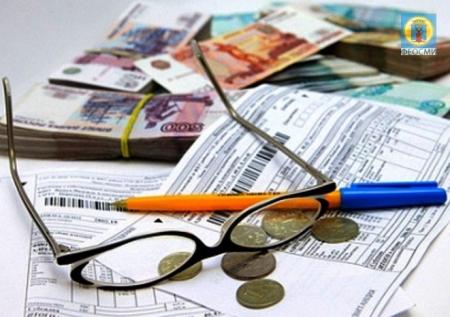 Повторно обращаться в ПФР для отказа от набора социальных услуг в пользу его денежного эквивалента не обязательно