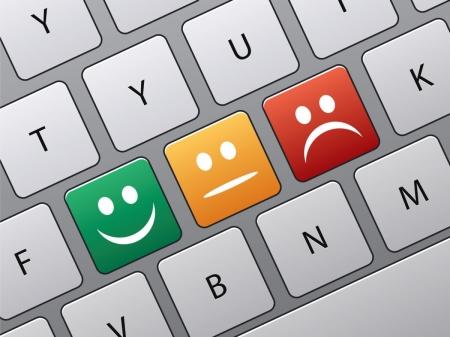 Продолжается интернет-опрос об эффективности деятельности органов местного самоуправления