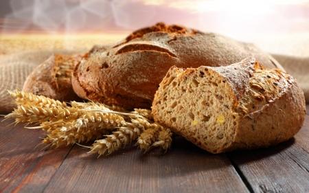 Вниманию руководителей предприятий хлебопечения!