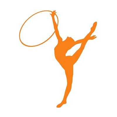Севастополь: феодосийские гимнастки заняли призовые места в турнире