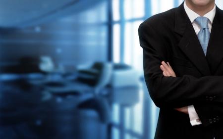 Вниманию руководителей, используйте возможность наладить бизнес-связи в области промышленности, туризма и торговли