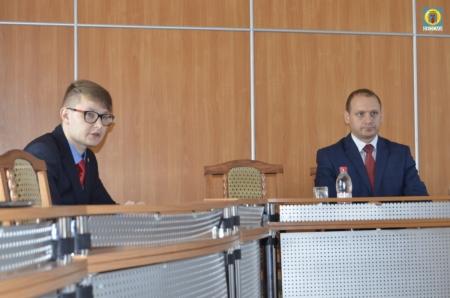 Феодосия будет участвовать в эксперименте по внедрению курортного сбора