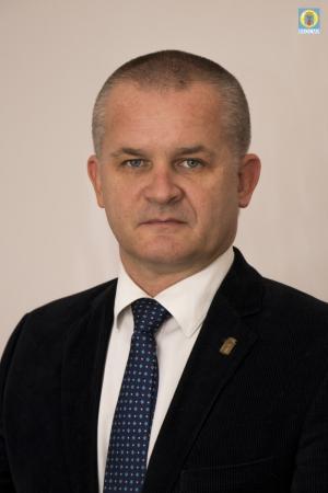 Депутаты Феодосийского городского совета согласовали кандидатуры Заместителей главы Администрации