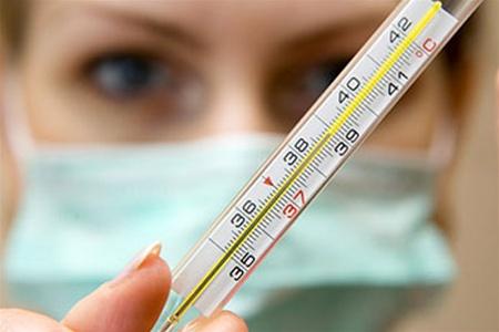 Эпидемия гриппа в Крыму пошла на спад