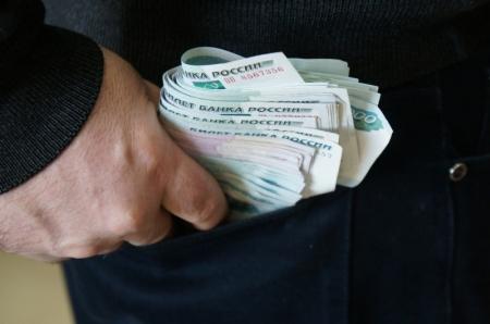 Ялтинский чиновник получил тюремный срок и штраф в 18 млн рублей за получение взятки