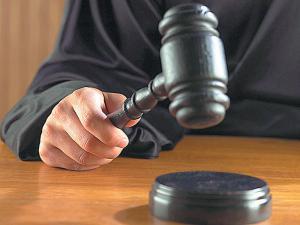 Жительница Феодосии заплатит штраф за оскорбление пенсионерки