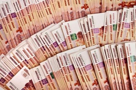 Услужливого крымского адвоката обвинили в мошенничестве на 400 тыс руб