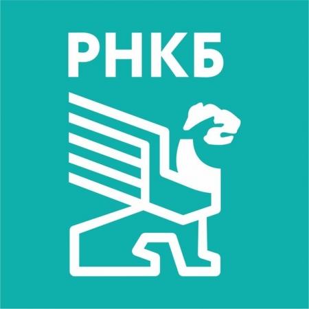 Центробанк России включил РНКБ в реестр значимых на рынке платежных услуг кредитных организаций