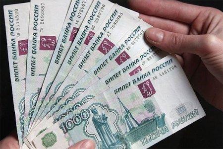 Севастопольский предприниматель может заплатить 16 тыс руб штрафа за неучтенных в ФМС иностранных постояльцев