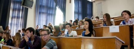 Соцопрос доказал востребованность выпускников Крымского федерального университета у работодателей