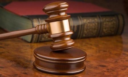 Вынесен приговор по уголовному делу о завышении стоимости ремонта детского сада в г. Феодосии на полмиллиона рублей