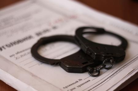 Уголовное дело о ложном теракте передано в симферопольский суд