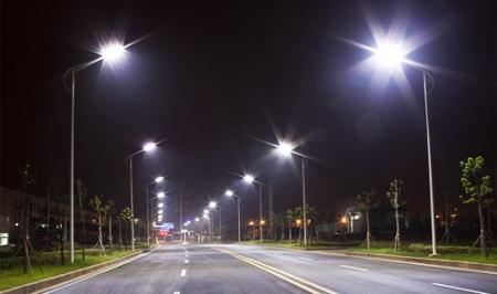 Уличное освещение Севастополя нуждается в глубокой модернизации - директор госпредприятия «Горсвет»
