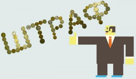 Севприроднадзор взыскал половину средств из наложенных в прошлом году 7,4 млн руб штрафов