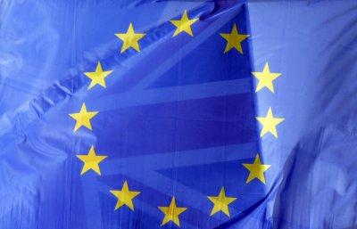 Украинский писатель Андрухович призвал жителей страны массово мигрировать в ЕС