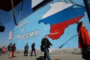 Резолюция по Крыму и санкциям будет представлена в Ломбардии 7 июня – «Лига Севера»