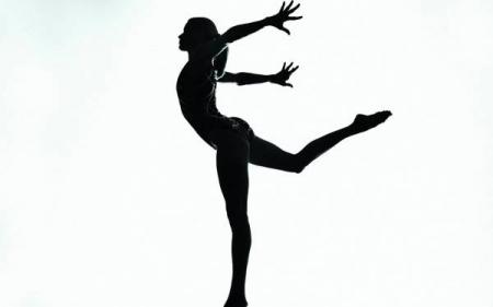 Первенство Крыма по спортивной гимнастике пройдет в выходные в Феодосии