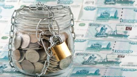 Профильный комитет Госсовета Крыма решил отложить повышение ставок налога по упрощенной системе