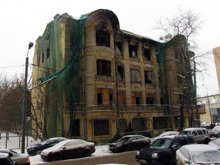 Противоаварийные и реставрационные работы общей стоимостью более 1,2 млрд руб в этом году охватят 20 объектов культурного наследия Крыма