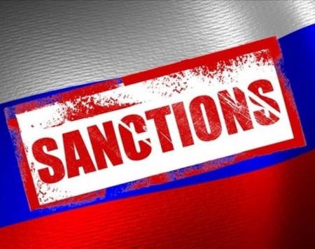 Западные санкции вынудили крымских операторов связи полностью менять оборудование на китайское – Полонский