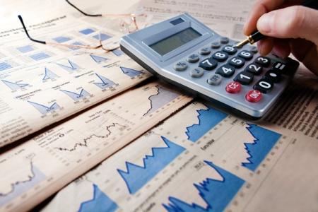 Совмин Крыма создал рабочую группу по разработке бюджета на следующий год