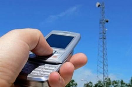 Крымский вице-премьер просит силовиков продлить размещение оборудования мобильных операторов на своих объектах
