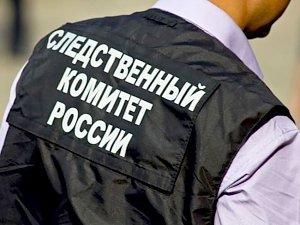Следком выясняет обстоятельства смерти 3-летнего ребенка и его отца в Севастополе