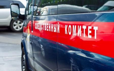 Следкомитет займется уголовным делом по факту смертельного ДТП с участием полицейского, произошедшего в Симферополе